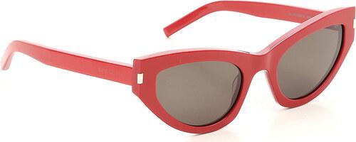 069dfad7ad -13% Yves Saint Laurent Γυαλιά Ηλίου Σε Έκπτωση