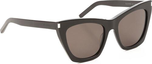 f1ad593bc4 -13% Yves Saint Laurent Γυαλιά Ηλίου Σε Έκπτωση