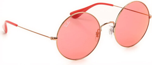 -13% Ray Ban Γυαλιά Ηλίου Σε Έκπτωση 460149dc3da