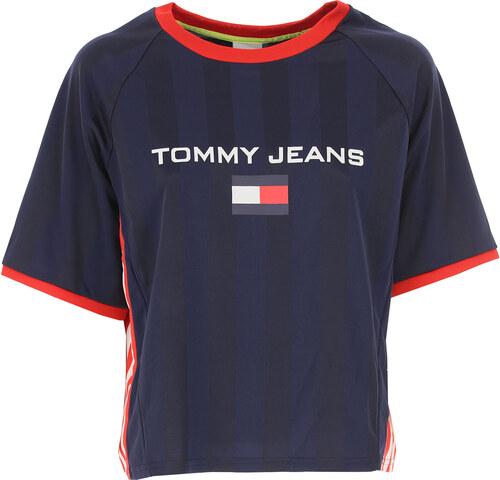 4171f71e8dbd -32% Tommy Hilfiger Μπλουζάκι για Γυναίκες Σε Έκπτωση