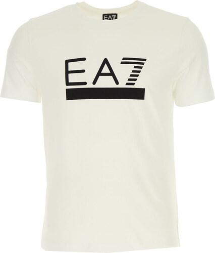 095a2893c2e1 -51% Emporio Armani Μπλουζάκι για Άνδρες Σε Έκπτωση Στο Outlet