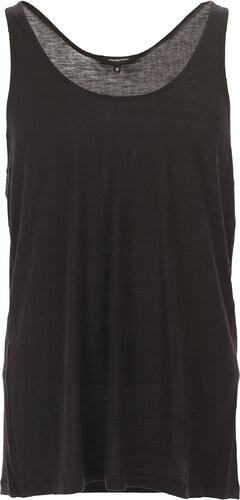 Unconditional Αμάνικα Μπλουζάκια για Άνδρες Σε Έκπτωση 4ce3d599671