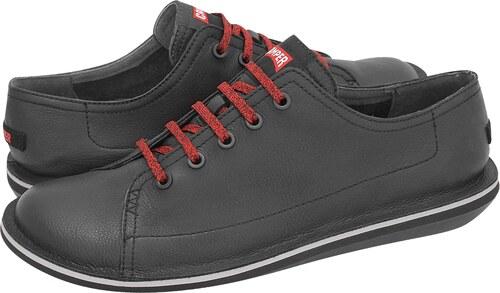 187dc24e0e0 Παπούτσια casual Camper Beetle - Glami.gr