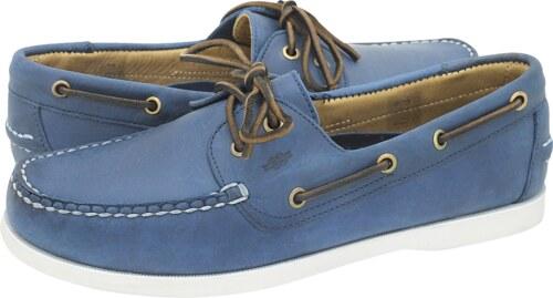 Boat shoes Chicago Waikiki - Glami.gr ade49957dc6