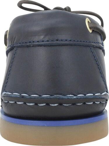 Boat shoes Texter Bargo - Glami.gr 104679234c4