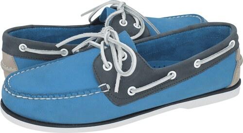 Boat shoes Chicago Belk - Glami.gr 528af74f228