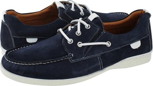 Boat shoes Texter Barnin - Glami.gr 0b94c12680a
