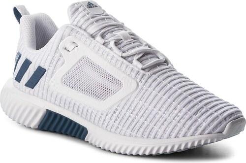29408c7c7c2 Παπούτσια adidas - Climacool Cm BB6551 Ftwwht/Rawste/Blutin - Glami.gr