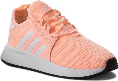 Παπούτσια adidas - X Plr C B37823 Cleora Ftwwht Ftwwht - Glami.gr ee45aa3aa2c