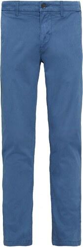 44a28ff561f6 Ανδρικά Παντελόνια A1U7P Μπλε Βαμβάκι Timberland - Glami.gr