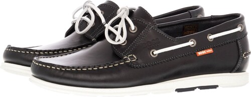 Boss shoes Ανδρικά Ιστιοπλοϊκά J20091 Σκούρο Μπλε Δέρμα - Glami.gr fc6cccfc189