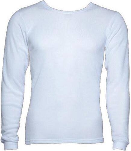 92ce0f7af51 Ανδρική ισοθερμική μπλούζα μακρυμάνικη Minerva Thermal