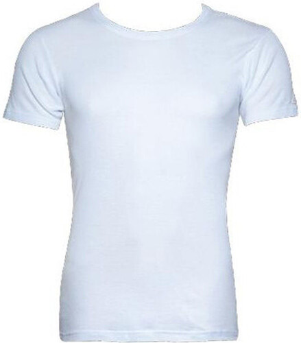 6165af7b283 Ανδρική ισοθερμική μπλούζα κοντομάνικη Minerva Thermal