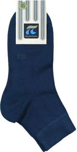 Ανδρική κάλτσα Πουρνάρας ημίκοντη με φαρδύ λάστιχο - Glami.gr 2542f2f6d8d