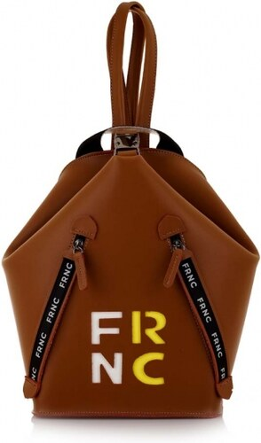 f5ae2e3b7b FRNC 1233 Ταμπά Γυναικεία Τσάντα Πλάτης Backpack FRNC 1233 ταμπά ...
