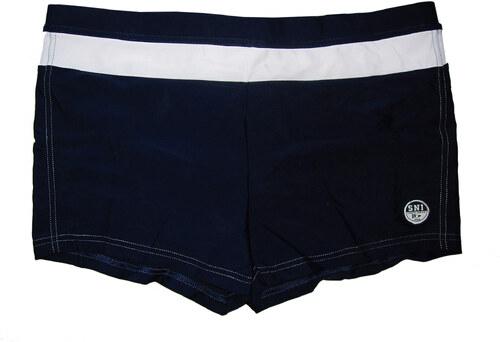 9256f7b94d6 Scuola Nautica Italiana μπλε αντρικό μαγιό-boxer 617904 - Glami.gr