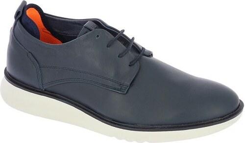 Ανδρικα Δερματινα Casual Παπουτσια Impronte Squero Im181030 - - Glami.gr fad7cec861f