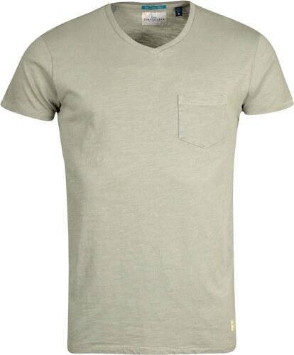 Ανδρικό T-shirt Funky Buddha FBM002-04118-1 - Glami.gr aec089668f7