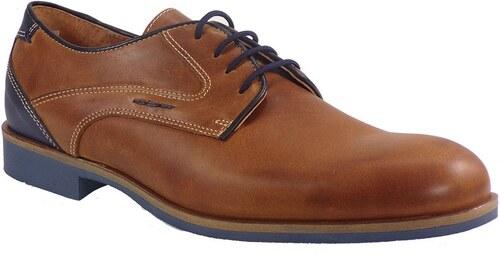 672f408dd5a Commanchero Original Commanchero Ανδρικά Παπούτσια 91649 Ταμπά Δέρμα ...