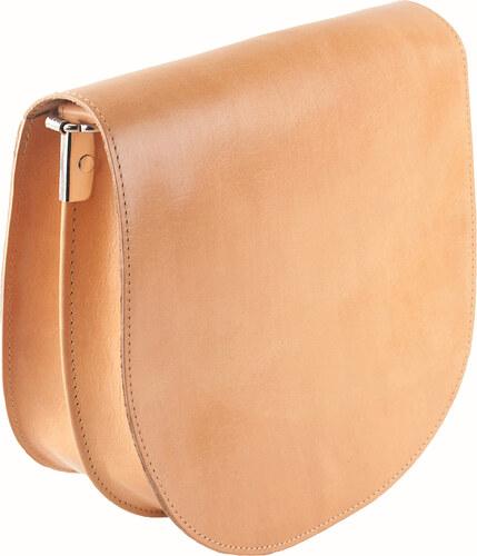 cdb4399307 Δερμάτινη Τσάντα Ώμου Γυναικεία