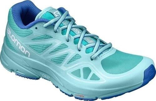 8ca0a8ff686 Αθλητικά παπούτσια γυναικεία Salomon Sonic Aero W Ceramic 393498 ...