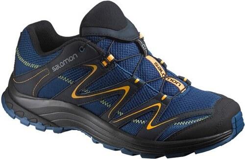 4432aaf319c Αθλητικά παπούτσια ανδρικά Salomon Trail Score 400489 Σκούρο Μπλε Salomon