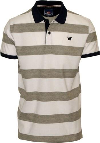 010b10d804a5 Ανδρική Μπλούζα Polo