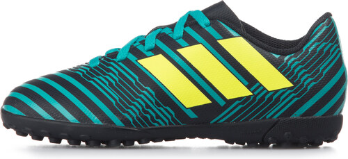 sports shoes 90682 a9432 adidas Performance NEMEZIZ 17.4 TF S82469 Μπλε