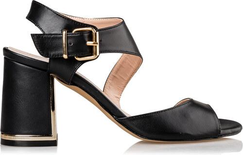 Envie Shoes BLOCK HEEL SANDALS - Glami.gr a043d4250ed