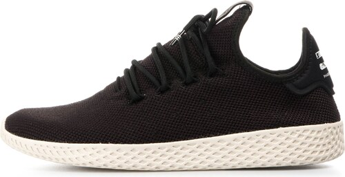 online store 943f0 ff831 adidas Originals PW TENNIS HU AQ1056 Μαύρο