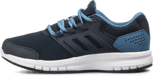 adidas Performance GALAXY 4 K CQ1810 Μπλε - Glami.gr 5c624e8f6e3