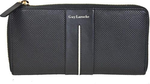 eece2c860f Δερμάτινο πορτοφόλι γυναικείο GUY LAROCHE 62211 - Glami.gr