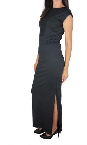 3602cea272a Tag Minorca αμάνικο maxi φόρεμα μαύρο με σκίσιμο στο πλάϊ - Glami.gr
