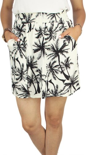 Soft Rebels φούστα με λάστιχο Oprah - Glami.gr 2f2d8b0469a
