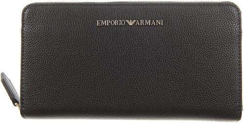 fa93712354 -32% Emporio Armani Πορτοφόλι για Γυναίκα Σε Έκπτωση