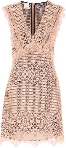b5ddacd350 Pinko Φόρεμα για Γυναίκες