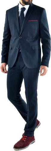 Κουστούμι Sogo 16504-350-118-BLACK - Glami.gr 0e0256d7cbf