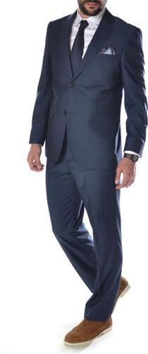 Ανδρικό Κοστούμι Sogo 17004-322-98-RAF - Glami.gr 8d5fa19452f