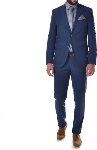 Ανδρικό Κοστούμι Sogo 17004-371-111-ROYAL - Glami.gr 1267ae20ad8