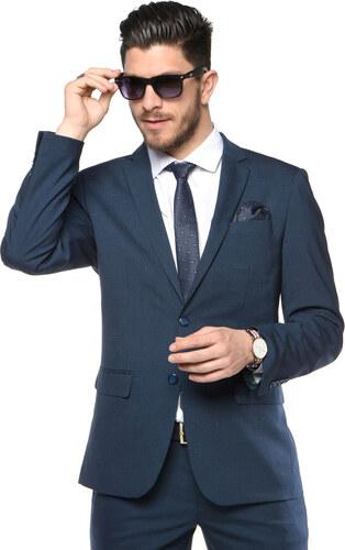 f5e6e0ae0ecb Ανδρικό Κοστούμι Sogo 18004-375-116-BLUE - Glami.gr