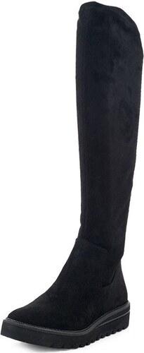 Γυναικείες Μπότες Tamaris (25601-29 Black) - Glami.gr 92a2975dbde