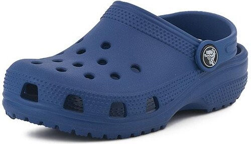 Classic Clog Kids Crocs (204536 Blue4GX) - Glami.gr 546f5ff0473
