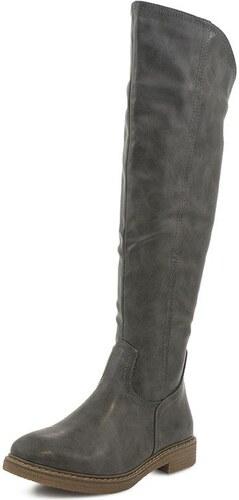 caa22ddfdf7 Γυναικείες Μπότες La Coquette - Glami.gr