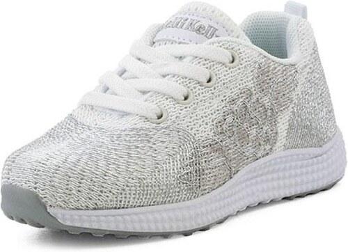 99c8189cc79 Παιδικά Sneakers Lelli Kelly - Glami.gr