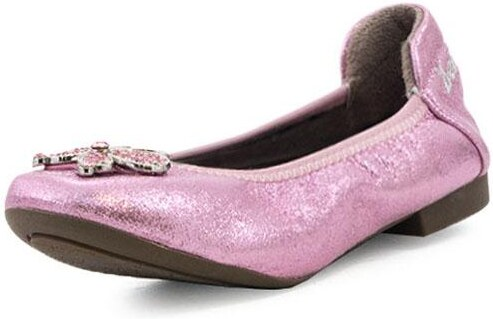 24f3cc278a4 Παιδικές Μπαλαρίνες Lelli Kelly (LK5102 Pink) - Glami.gr