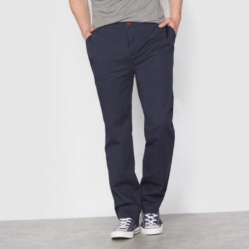 c550f8a76682 CASTALUNA FOR MEN Παντελόνι chino αθλητικό βαμβακερό - Glami.gr