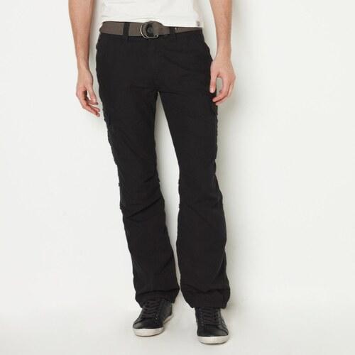 SCHOTT Παντελόνι με πολλές τσέπες - Glami.gr 94f725939af