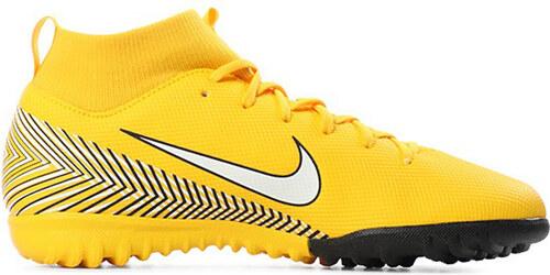 Nike Jr Superfly 6 Academy Gs Njr Tf AO2887-710 - Glami.gr 1bbd3b19df0