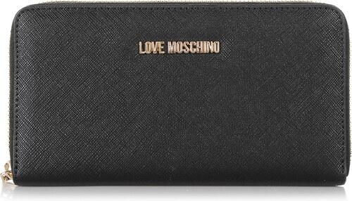 cd9faf692d Πορτοφόλι Κασετίνα Love Moschino JC5552PP16LQ - Glami.gr
