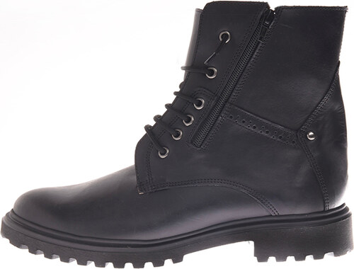 5e995e3bc53 Be-casual Ανδρικά Παπούτσια Bay Black ΜΕΓΕΘΟΣ 40 - Glami.gr